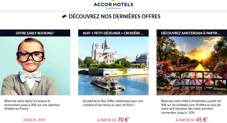 19 Accor Hotels 1