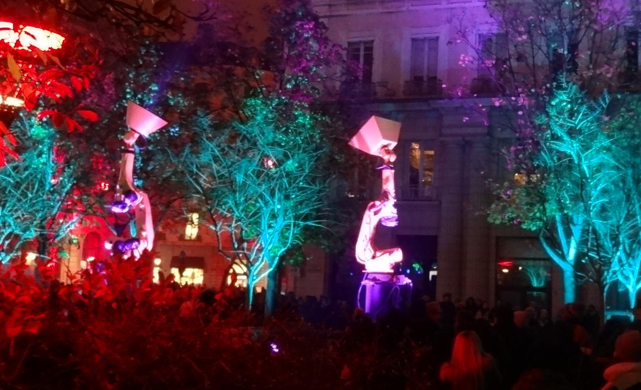 19 Fete Lumieres Place Bourse LIGHT ME Zoom