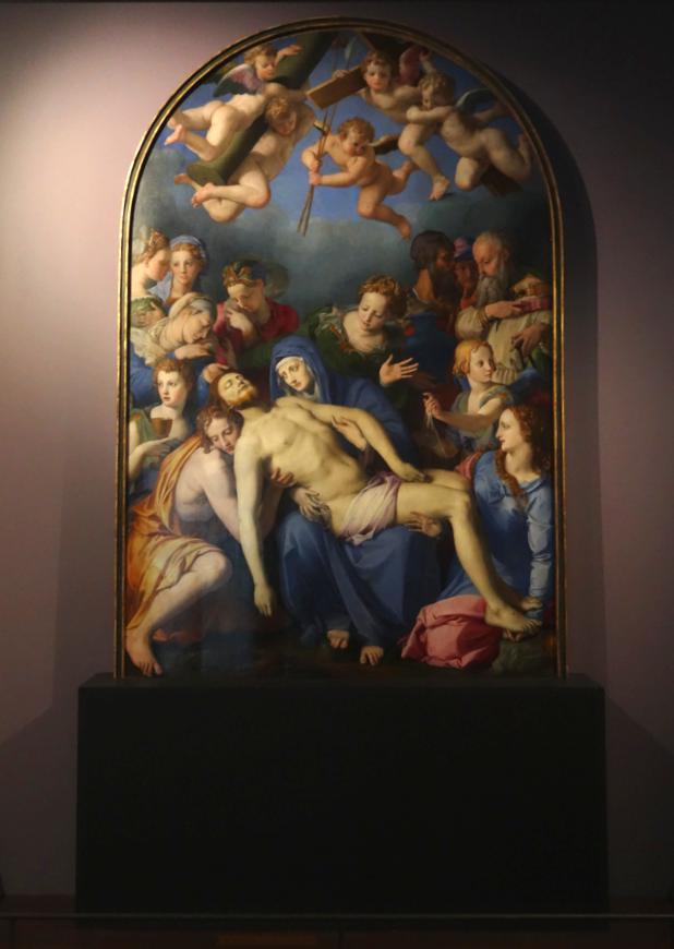 17 Besançon MuseeTemps Tableau