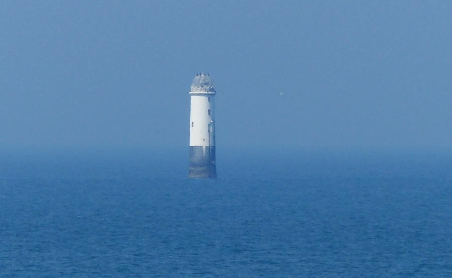 20 Agon Coutainville Phare 1