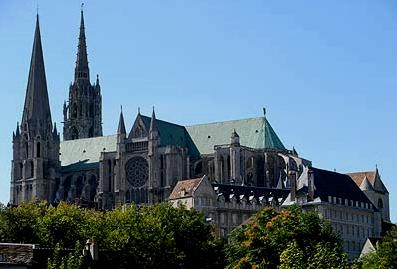 10CathedraleChartres