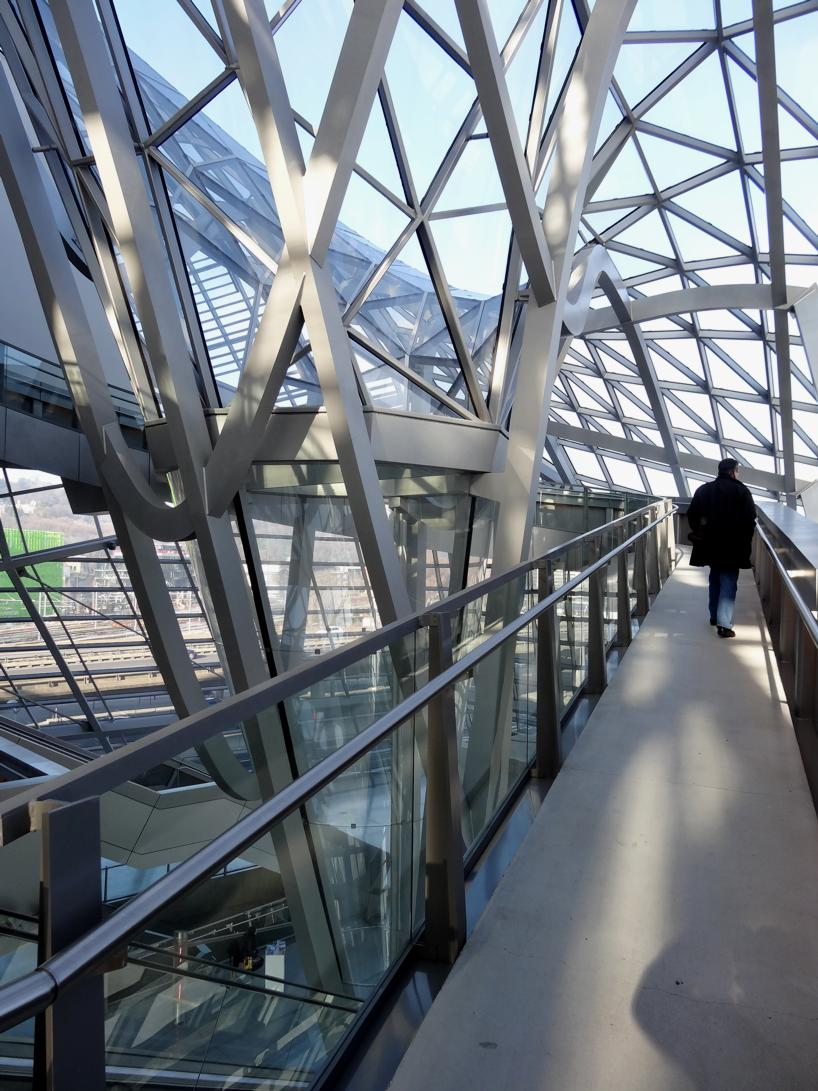 16 Musee Confluences Architecture Int 1