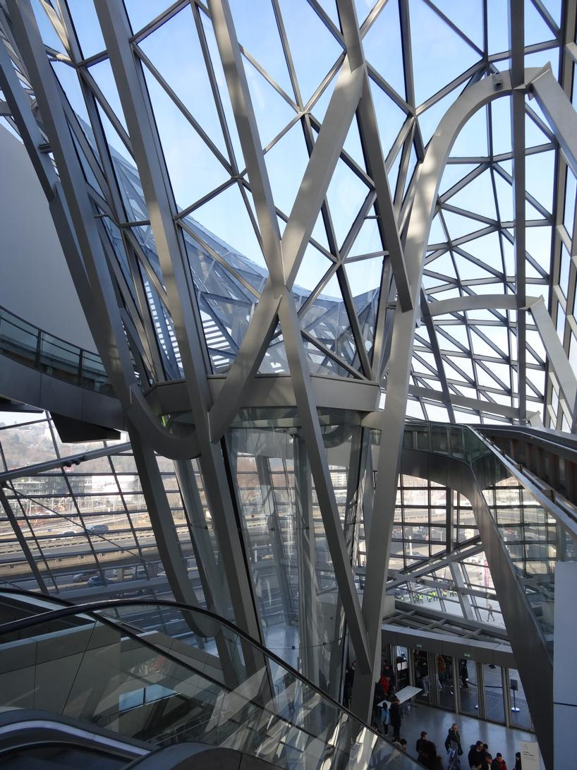 16 Musee Confluences Architecture Int 6