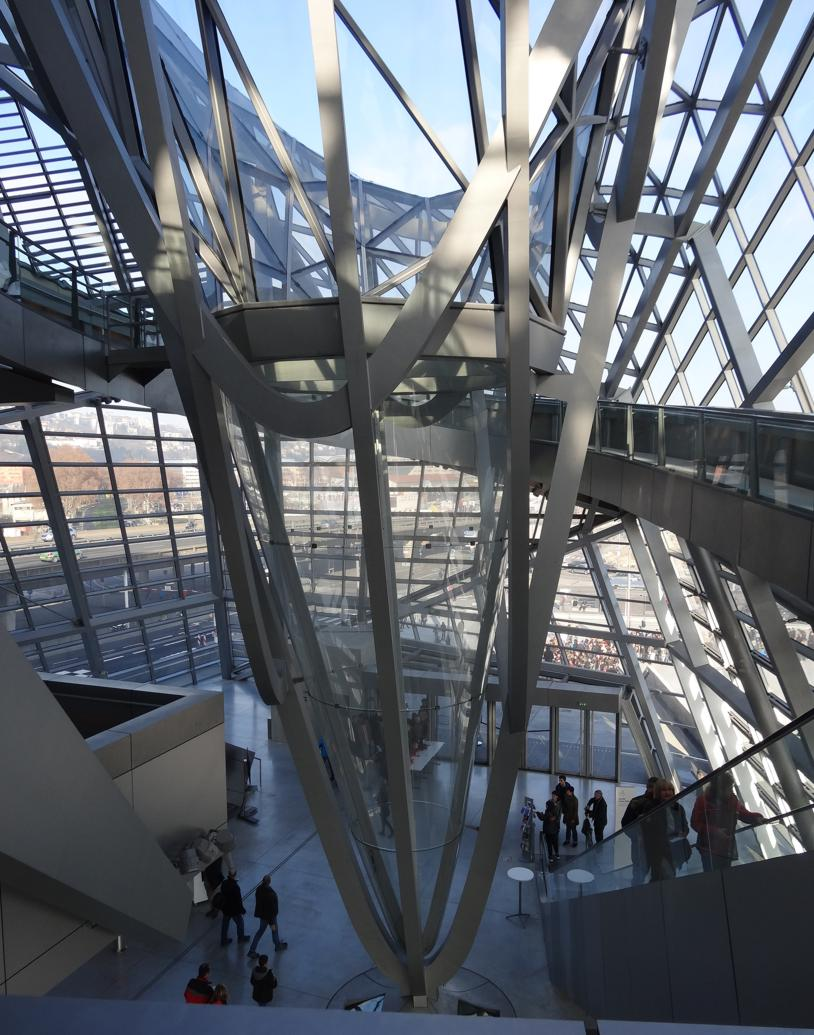 16 Musee Confluences Architecture Int