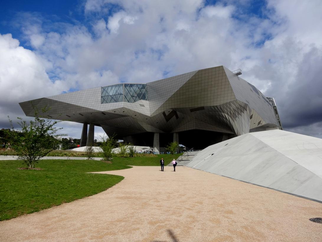 15 Musee Confluences Architecture Ext 3