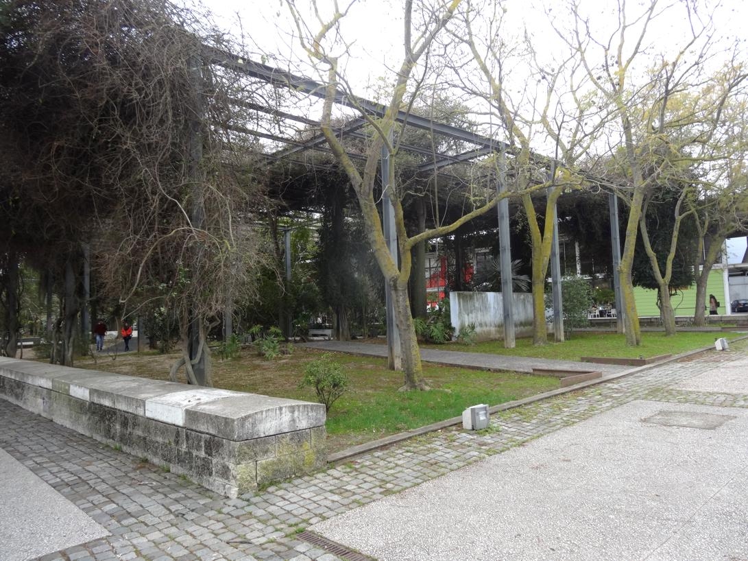 17 Lisboa Parc Nations Pavillon 1